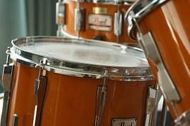 drums-246840__180