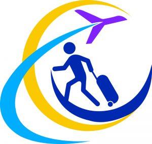 travelling-toastie-programme-logo