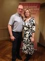 Meet Julie and SeanGordon
